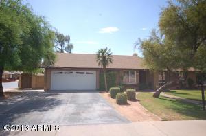 2746 S EXTENSION Road, Mesa, AZ 85210