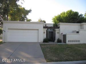 8204 E DEL CAVERNA Drive, Scottsdale, AZ 85258