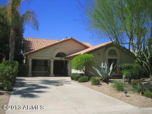 4712 N BROOKVIEW Terrace, Litchfield Park, AZ 85340