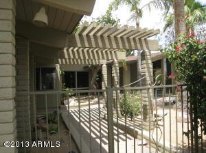 7122 N 40TH Street, Paradise Valley, AZ 85253