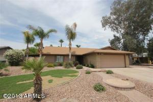 5144 E CAROLINA Drive, Scottsdale, AZ 85254