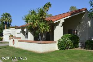 8425 E San Marino Drive, Scottsdale, AZ 85258