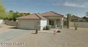 1013 W HEARNE Way, Gilbert, AZ 85233