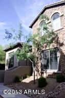 3910 E CAT BALUE Drive, Phoenix, AZ 85050