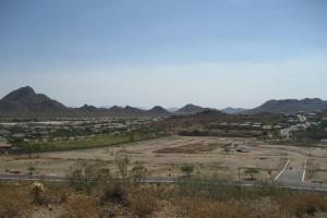 6524 W GOLD MOUNTAIN Pass, 9, Phoenix, AZ 85083