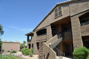 7009 E ACOMA Drive, 2070, Scottsdale, AZ 85254