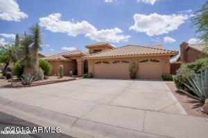 18905 N 93RD Street, Scottsdale, AZ 85255