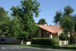 703 E PARK Avenue, Gilbert, AZ 85234