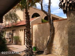 11624 N SAGUARO Boulevard, 1, Fountain Hills, AZ 85268