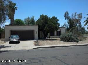 3227 E FARMDALE Avenue, Mesa, AZ 85204