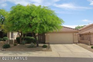 10511 E MORNING STAR Drive, Scottsdale, AZ 85255