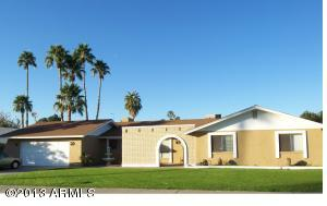 Welcome home to this lovely remodeled house in a quiet, attractive neighborhood.