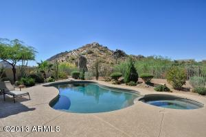 11880 E Parkview Lane, Scottsdale, AZ 85255