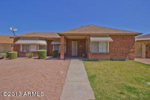 1055 N RECKER Road, 1260, Mesa, AZ 85205