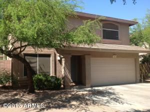 7650 E Williams Drive, 1022, Scottsdale, AZ 85255