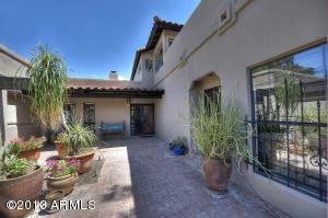 3013 N 60TH Street, Phoenix, AZ 85018