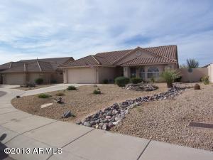 4416 E HUNTER Court, Cave Creek, AZ 85331