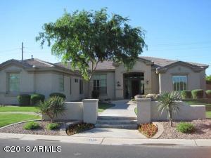 3429 E INDIGO Circle, Mesa, AZ 85213