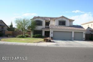 4812 W PEDRO Lane, Laveen, AZ 85339