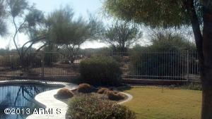 4831 E ROBIN Lane, Phoenix, AZ 85054