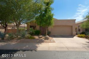5019 E VIA MONTOYA Drive, Phoenix, AZ 85054