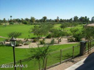 7291 N SCOTTSDALE Road, 3012, Scottsdale, AZ 85253