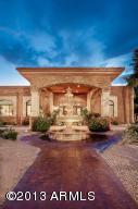 10038 N 57TH Street, Paradise Valley, AZ 85253