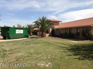 3755 E MENLO Street, Mesa, AZ 85215