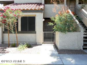 30 E BROWN Road, 1024, Mesa, AZ 85201