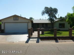 3127 N 41ST Street, Phoenix, AZ 85018
