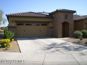 17622 W CEDARWOOD Lane, Goodyear, AZ 85338