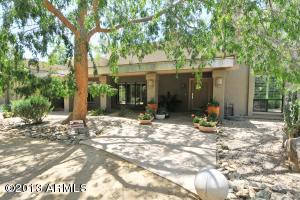 9026 N 54TH Place, Paradise Valley, AZ 85253