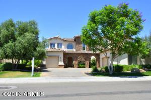 14776 N ESCONDIDO Place, Litchfield Park, AZ 85340