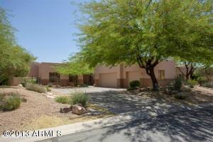 11371 E GREYTHORN Drive, Scottsdale, AZ 85262