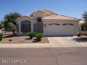 149 W MOORE Avenue, Gilbert, AZ 85233