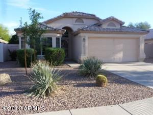 181 W Jasper Drive, Gilbert, AZ 85233
