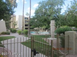 7625 E CAMELBACK Road, A331, Scottsdale, AZ 85251