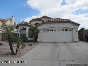 4017 E ARBOR Avenue, Mesa, AZ 85206
