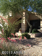 4906 E HAMBLIN Drive, Phoenix, AZ 85054