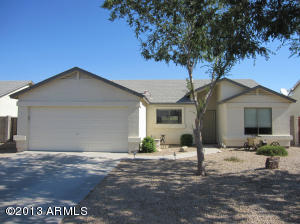 2882 W GARDEN Circle, Apache Junction, AZ 85120