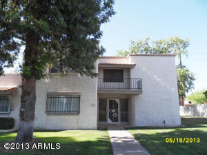 7732 E OAK Street, 218, Scottsdale, AZ 85257