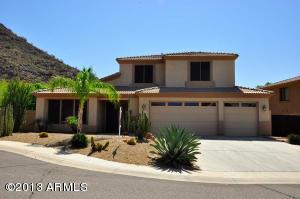 20719 N 51ST Drive, Glendale, AZ 85308