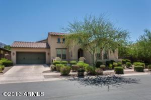 17747 N 93RD Place, Scottsdale, AZ 85255
