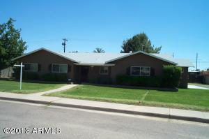 5101 E VERDE Lane, Phoenix, AZ 85018