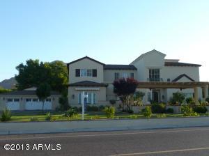 5446 E LAFAYETTE Boulevard, Phoenix, AZ 85018