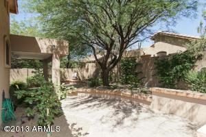 10438 E STAR OF THE DESERT Drive, Scottsdale, AZ 85255