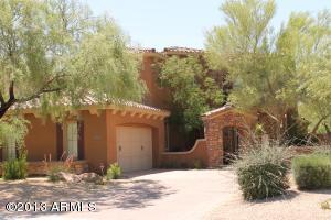 3923 E CREST Lane, Phoenix, AZ 85050