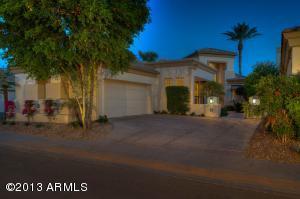 7705 E DOUBLETREE RANCH Road, 11, Scottsdale, AZ 85258