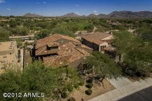 8108 E WINDWOOD Lane, Scottsdale, AZ 85255