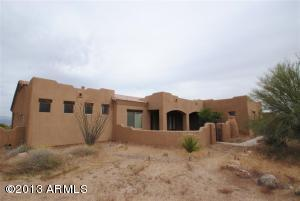 29507 N 141ST Place, Scottsdale, AZ 85262